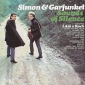 Simon & Garfunkel - Richard Cory