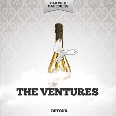 Detour - The Ventures