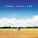 Mark Knopfler - Tracker (Deluxe Version)