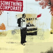 Something Corporate - Down