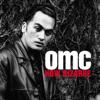 OMC - How Bizarre artwork