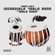 Tabla Rock (Shawn Lee Presents Incredible Tabla Band) - Incredible Tabla Band