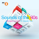 Various Artists - BBC Radio 2: Sounds of the 80s