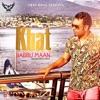 Khat Single