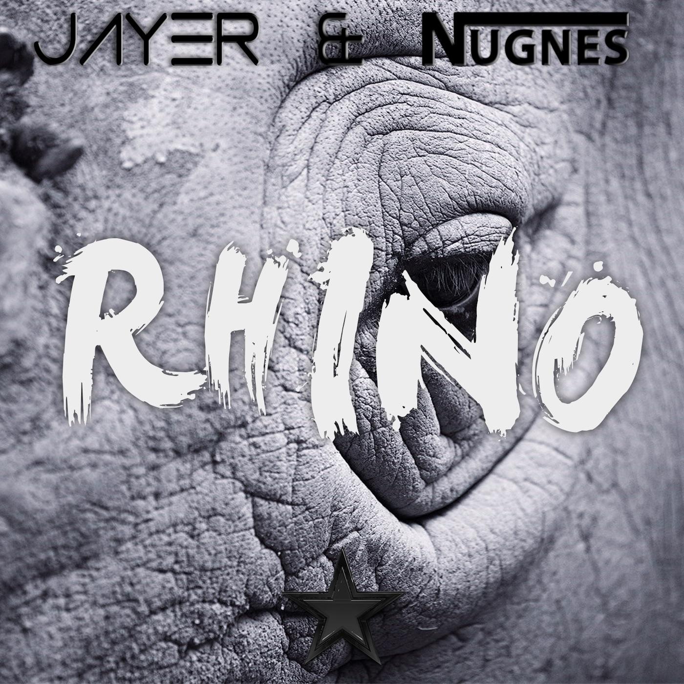 Rhino - Single