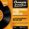 La fête aux chapeaux / Qué Será, Será (Mono version) - Single, Franck Pourcel and His Orchestra