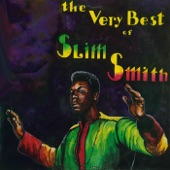 Slim Smith - Sunny Side Of The Sea