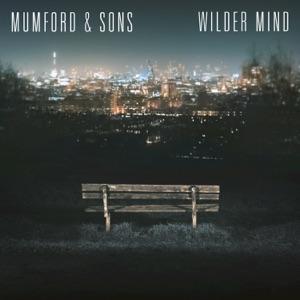 MUMFORD AND SONS - Ditmas Chords and Lyrics