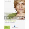 Div. - Audio Englisch für Anfänger. Schnell und unkompliziert Audio Englisch lernen artwork