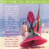 No Tom da Mangueira