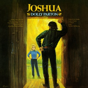 Joshua Mp3 Download
