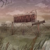 Brothers Keeper - If Only for a While