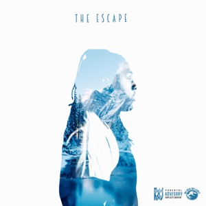 The Escape (Deluxe Edition) Mp3 Download