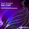 Soul Flight - Single ジャケット写真