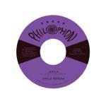 Hailu / Yegle Nesh - Single