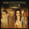 Ayşe Hatun Önal - Güm Güm (feat. Onurr) artwork
