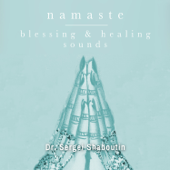 Namaste: Blessing and Healing Sounds