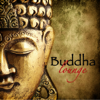 Buddha Hotel Ibiza Lounge Bar Music Dj - Best of Lounge artwork