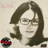 Nana (Originale)