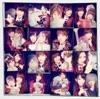 365日の紙飛行機- AKB48
