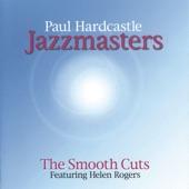 Paul Hardcastle - Heaven