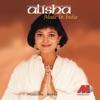 Made In India, Alisha Chinai