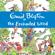 Enid Blyton - The Enchanted Wood (Unabridged)