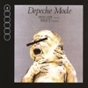 New Life - Single, Depeche Mode