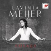 Lavinia Meijer - Dances for Harp and Orchestra, L. 103: No. 1, Danse sacrée