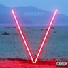 Maroon 5 - Sugar ilustración