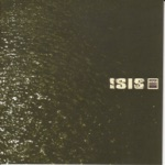 ISIS - The Beginning and the End