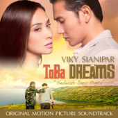 Aut Boi Nian Feat. Alsant Nababan [From Toba Dreams The Movie ] Viky Sianipar - Viky Sianipar