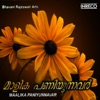 Maalika Paniyunnavar Original Motion Picture Soundtrack Single