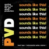 Sounds Like This! Vol. 1