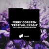 Icon Festival Crash (Talla 2XLC Inf3rno Rework) - Single