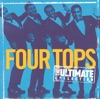 The Ultimate Collection Four Tops