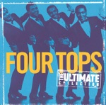 Four Tops - Shake Me, Wake Me (When It's Over)