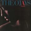 The O'Jays - Cause I Want You Back Again artwork