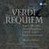 Claudio Abbado - Verdi: Messa di Requiem