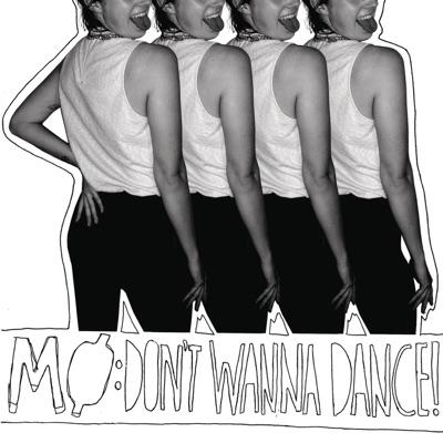 Don't Wanna Dance (Flip Remix) - Single - Mø