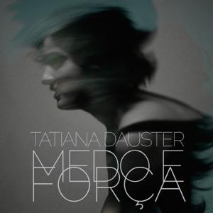 Tatiana Dauster - Estrada