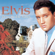 Peace In the Valley: The Complete Gospel Recordings - Elvis Presley