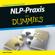Lynne Cooper - NLP-Praxis für Dummies