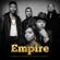 Empire Cast - Empire (Original Soundtrack from Season 1)