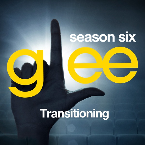 Glee: The Music, Transitioning - EP