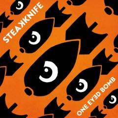 One Eyed Bomb (Bonus Track Version)