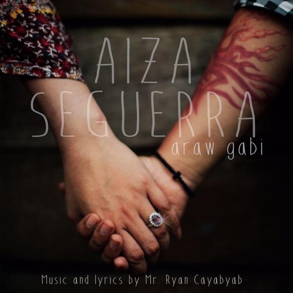 Araw Gabi - Single