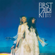 America - First Aid Kit