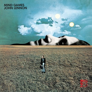 Mind Games Mp3 Download