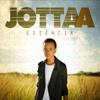 Essência - Jotta A